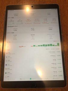 iPad仮想通貨おすすめアプリ
