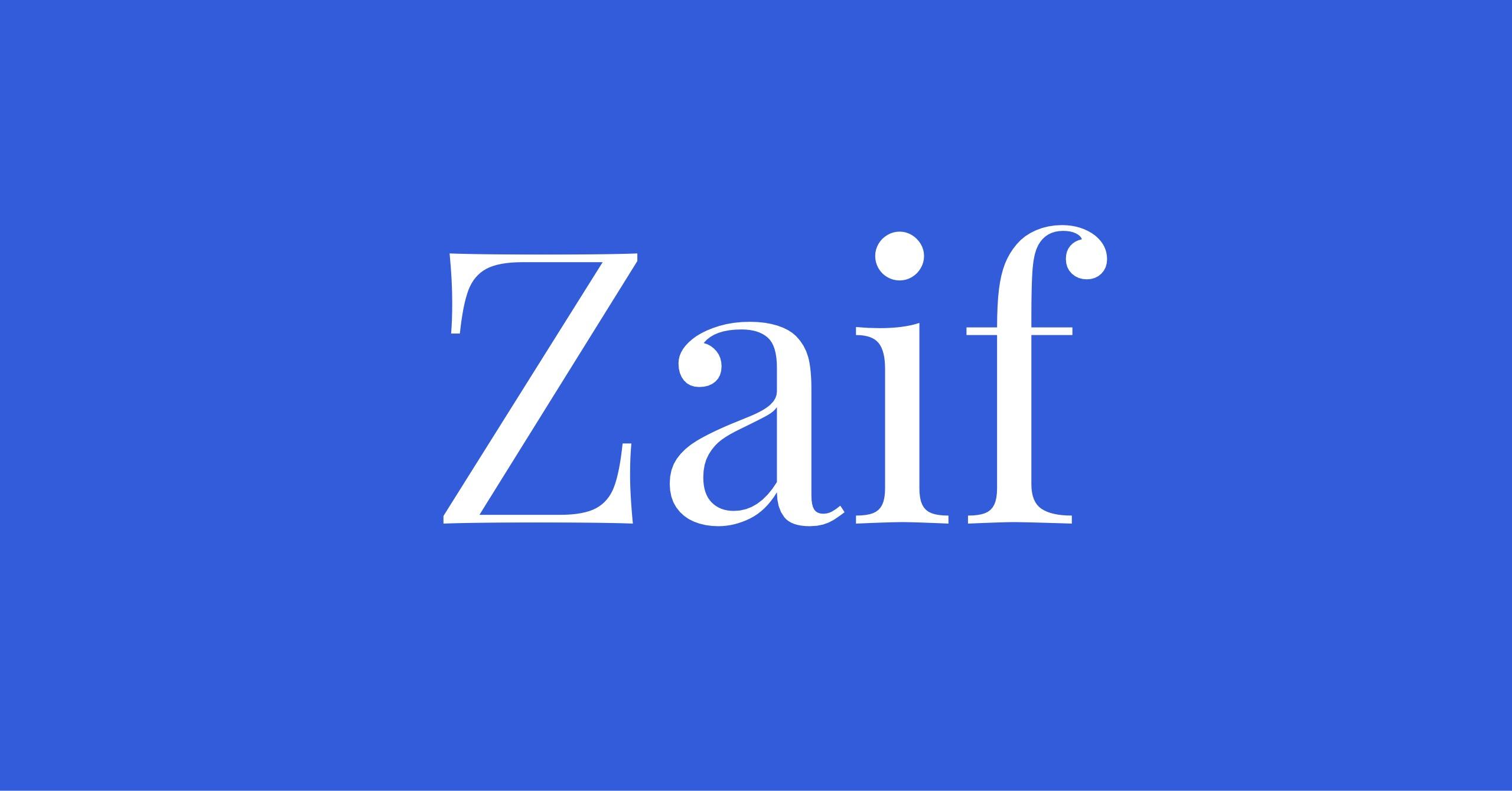 Zaif取引所とは?